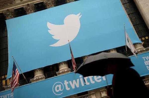 Twitter demanda al gobierno de Estados Unidos por sus pedidos de datos