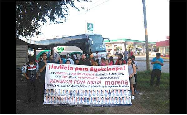zocalo_campeche