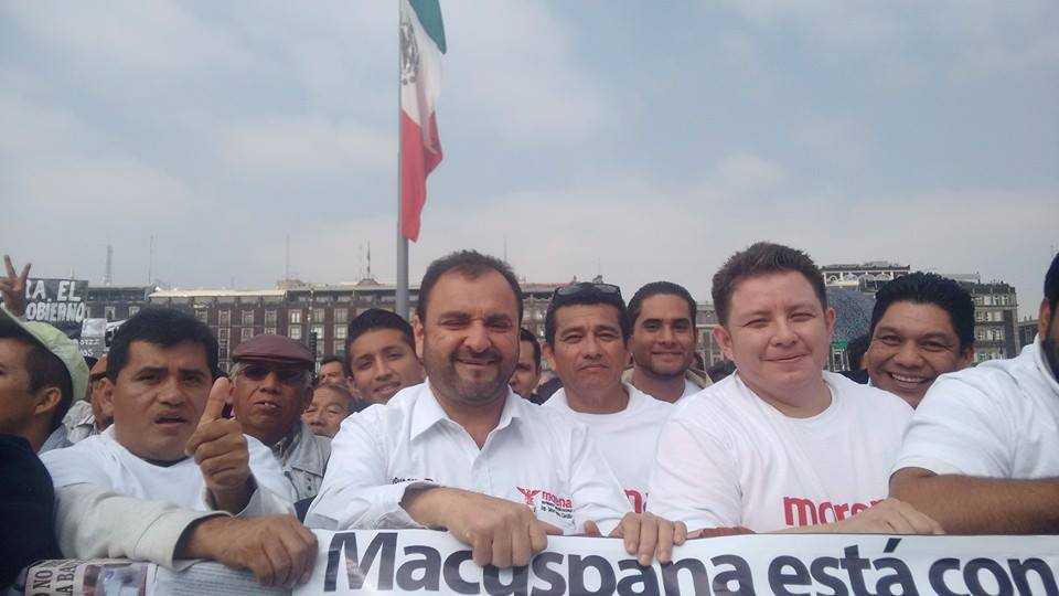 zocalo_macuspana
