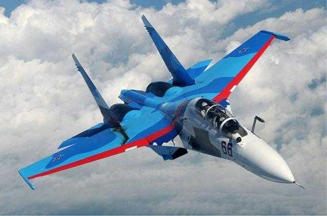 Rusia extenderá su patrullaje hasta el Golfo de México