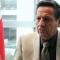 El Ejército participó en la desaparición de los normalistas: General Gallardo