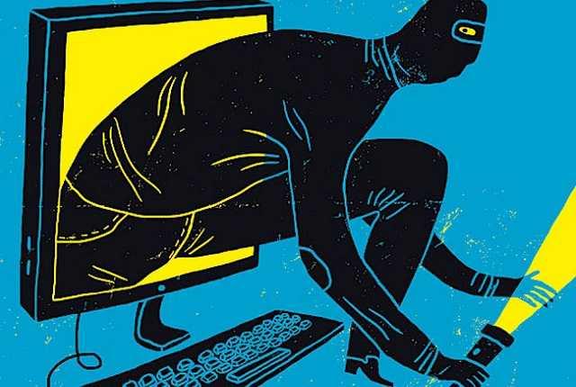 Ciberespionaje-en-México