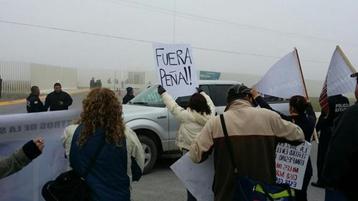 Coahuilavsfracking