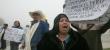 Coahuila: bloquean carretera contra el fracking