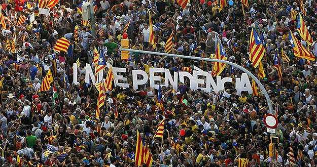 IndependenciaCatalana