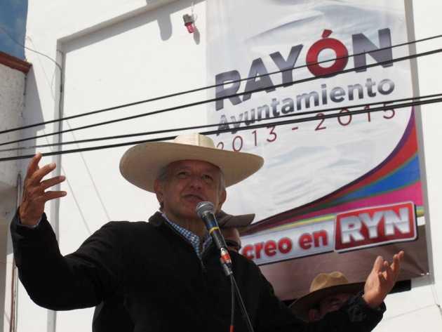 Rayón-Edomex-04