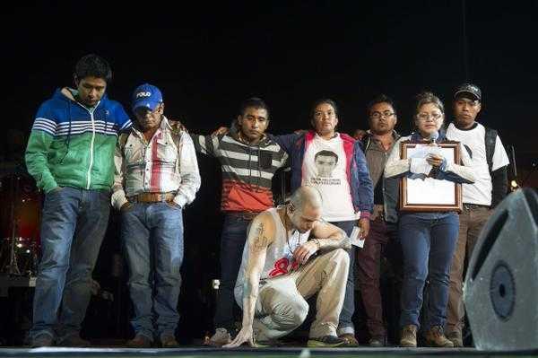 ayotzinapa-calle13 (2)