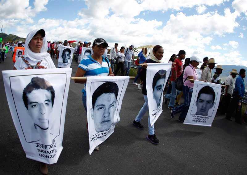 foto-ayotzinapa.-reuters