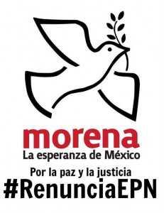 morena-paz-justicia