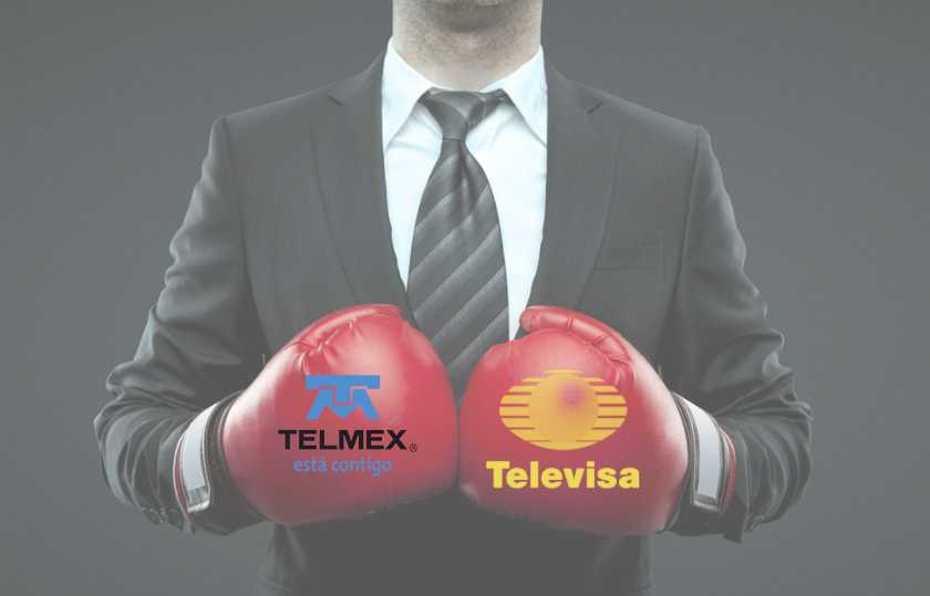 telmex-televisa