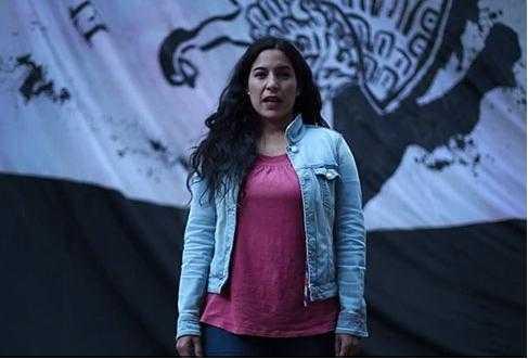 ¿Que pasa en México? video-manifiesto de artistas, se viraliza