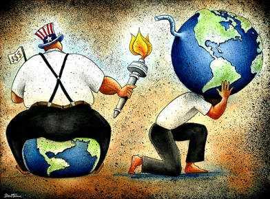 0009_causas_crisis_mundial_01