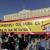 Grecia se vuelca hacia la autogestión