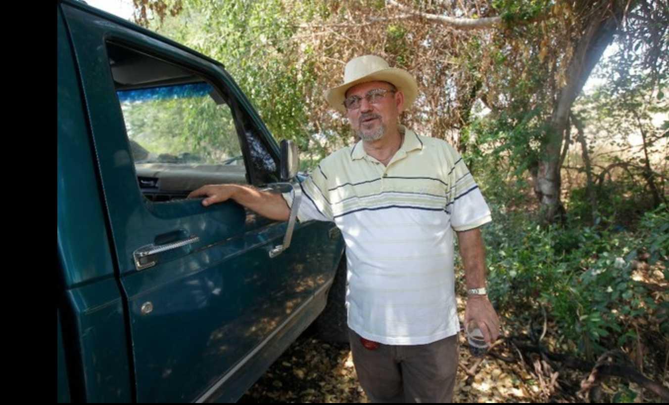 Atacan a Hipólito Mora en Michoacán, once muertos