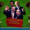 Los Narco-Políticos en México y sus fortunas (VIDEO)