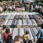 Matanza de Acteal, crimen de Estado (Video inédito)