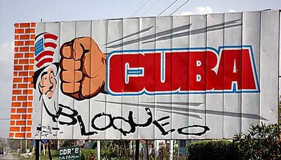 cuba-vs-bloqueo_01