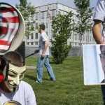 Estados Unidos continúa espiando al mundo pese a las filtraciones de Snowden