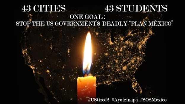 estadosunidos-ayotzinapa