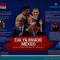 EUA ya invadió a México. ¿Cómo opera?, Cómplices y Tácticas