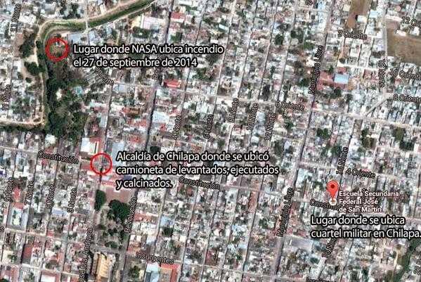 imagenes_satelite2
