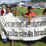 Policías participaron en masacre de 72 migrantes en 2011: PGR