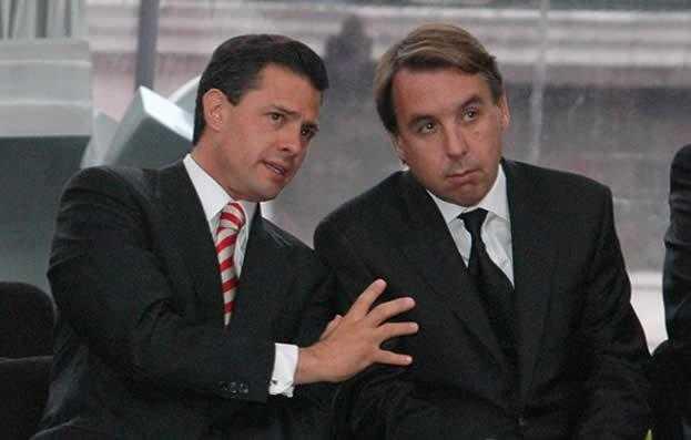 Televisa registra caída del 9% en 2016; Blim, la esperanza