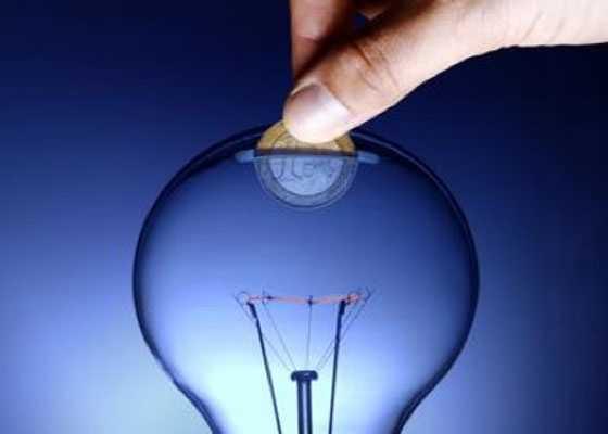 Suben las tarifas eléctricas por gasolinazos: CFE