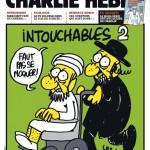 Lo más peligroso es la islamofobia