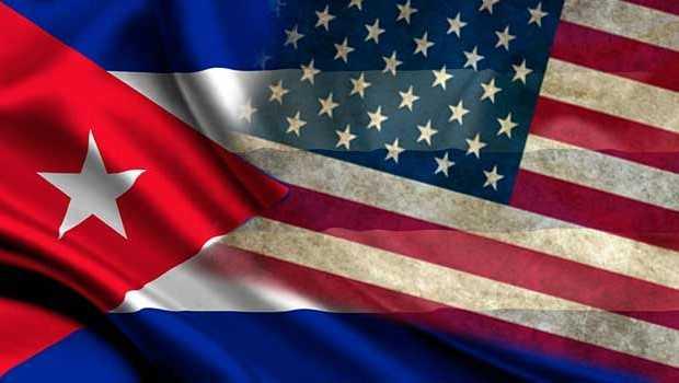 Estados Unidos, por primera vez se abstuvo de votar a favor del embargo a Cuba