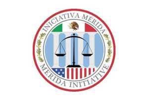 Iniciativa Mérida: asalto profundo