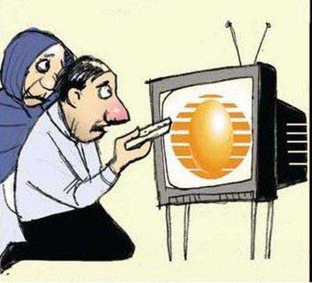 Televisa aumenta su dominio en TV de paga