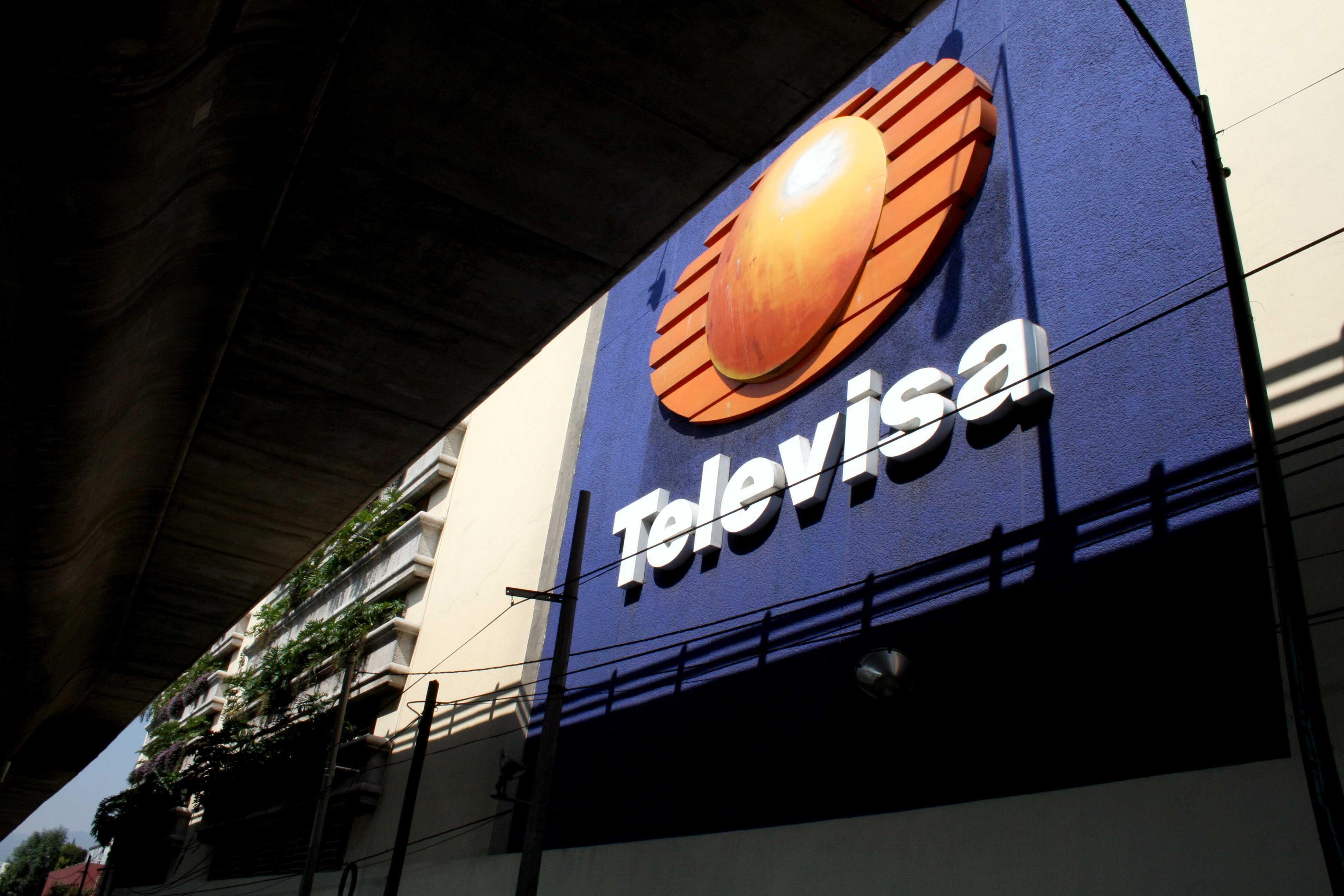 Senado aprueba reformas a Ley Federal de Telecomunicaciones y Radiodifusión