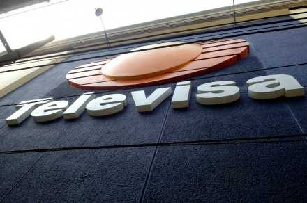 Televisa, Universal y Excélsior, los que más dinero reciben del gobierno