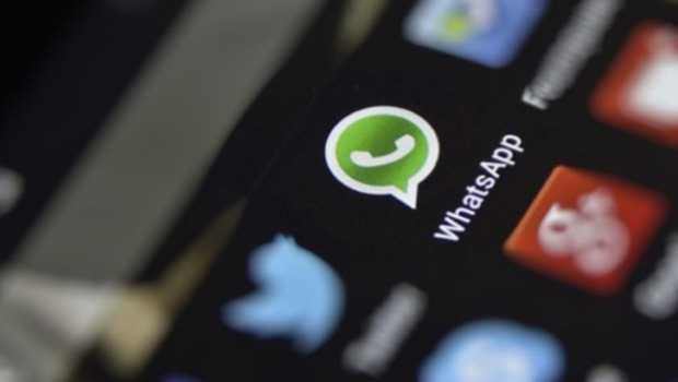 Si descubres fallas en WhatsApp puedes ganar 500 dólares