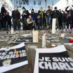 Francia golpeada en el corazón de su carácter laico y su libertad: Edgar Morin
