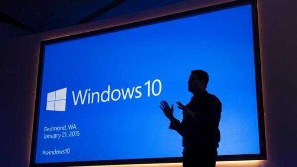 El nuevo sistema operativo Windows 10 será gratuito