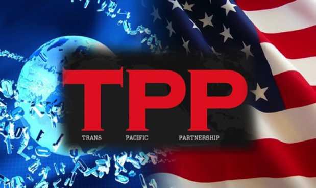 Plantea gobierno retrasar presentación del Acuerdo Transpacífico al Senado