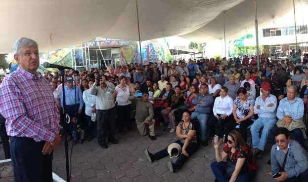 Tizayuca-Hidalgo