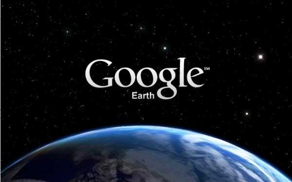 google-earth-46