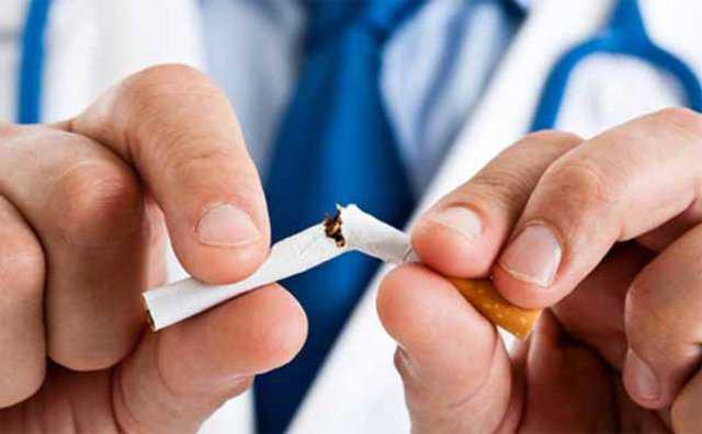 OMS: Más de 7 millones de personas mueren al año por culpa del tabaco