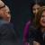 Arely Gómez y Medina Mora, intereses muy alineados a Televisa: Jenaro Villamil con Aristegui