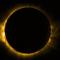 Eclipse lunar y superluna el próximo 4 de abril