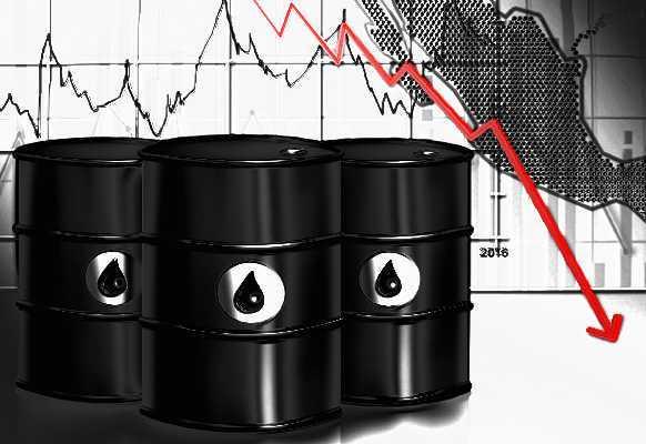 Algo que puede cambiar el mundo: Tiembla el negocio del petróleo