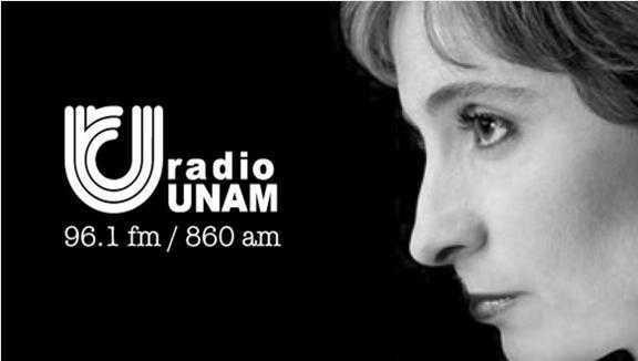 Firmas para que Aristegui transmita noticiero en Radio UNAM