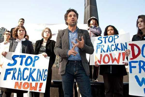 El fracking provoca cáncer en personas que viven cerca: revela estudio en EU