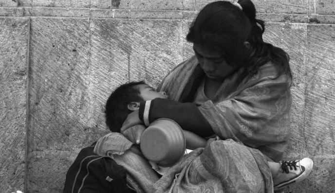 Oaxaca_Pobreza-1