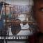 El futuro de África lo siguen decidiendo los ricos en Londres