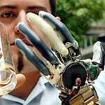 Ingeniero del IPN consolida desarrollo de prótesis biónicas