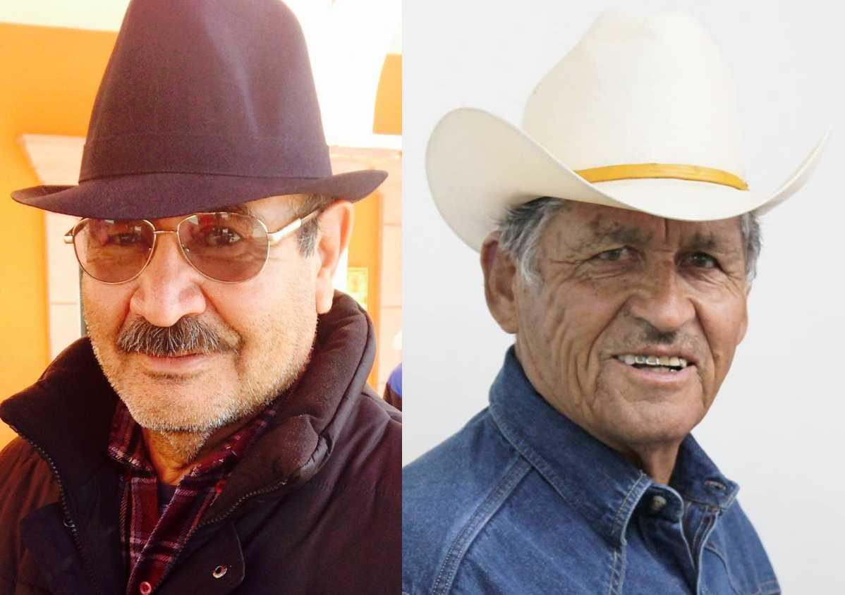 Ministeriales agreden a candidato y morenistas en Chihuahua